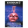 Exodus Escape To Forever Image 3