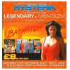 Hysteria 2001 Baywatch Image 1