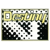 Destiny The Cream 92 August
