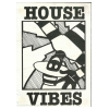 House Vibes Image 1