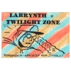 Labrynth 1989 & Twilight Zone Members
