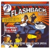 Flashback 2002 Annual Summertime Back To Back Special Image 1