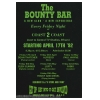 Bounty Bar 1992 April Image 2