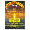 Resurrection M25 All Night Rave