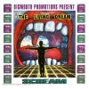 Scream The Living Dream August 92 Image 1