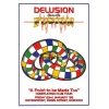 Fusion 1998 Delusion Presents A Point To Be Made Too Image 1