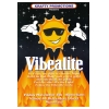 Vibealite 1993 Bonfire Night