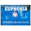 Euphoria Eternity 1993 June Image 1