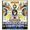 Hardcore Heaven 1996 The Ravers Choice Image 1