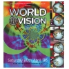 EHM World Vision 1996 April