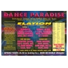 Dance Paradise 1995 April Image 3