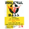 Industrial Bass 94 May