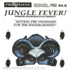 Jungle Fever 1993 September