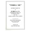 Thrill Me 1992 March Image 2
