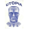 Utopia (Torquay) 1992 February