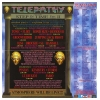 Telepathy 1995 Step In Time Image 2