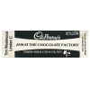 Jam At The Chocolate Factory 1987