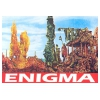 Enigma (NLP) 1991 August Image 1