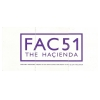 FAC51 The Hacienda