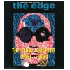 The Edge 1994 The Final Chapter
