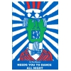 InterDance 91 Needs You To Dance Image 1