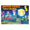 United Dance 1994 Part 5