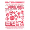 InterDance 91 Boxing Day Party Image 1