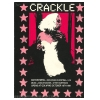 Crackle Image 1