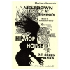 Meltdown (Monroes) 1990 Image 1