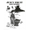 Juicy Fruit (Ormonds) 1992 March