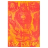 Fascination 1992 October