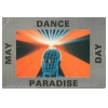 Dance Paradise 1991 May Day Image 1