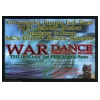 War Dance Image 2