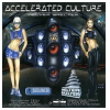 Accelerated Culture 2002 October