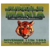 Jungle Mania 1995 The Birthday Jamboree Image 3