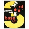 Kiss FM 3rd Base 1991 August