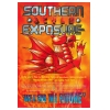 Southern Exposure 1996 Back II Find The Future Image 1