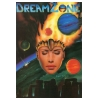 Dream Zone 1993 February Image 1