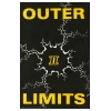 Outer Limits OTEP 1992 June