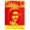 Revenge 1990 June Illegal Party Image 1