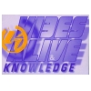 Vibes Alive Meets Knowledge