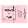 Fantasia ITK 1990 Part Two