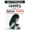 Chaos Voidoid 1992 July