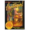 Fantasia Meteorite Productions 1991