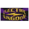 Electric Kingdom Image 1