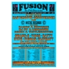 Fusion 1994 The IVth Dimension Image 2