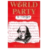 World Party 1991 The Twelth Night
