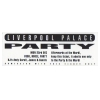 Liverpool Palace Party Image 1