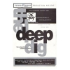 The Deep Dig Image 2