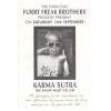 Karma Sutra The 24 Hour Rush